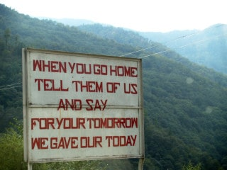 arunachal-by-vivek-tailor-01